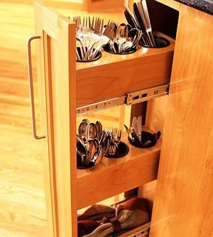 kitchen cabinet storage ideas (2)
