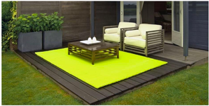 outdoor area rug 1