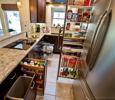 Small-Kitchen-Makes-The-Most-Of-Available-Space-With-Pull-Out-Cabinets-by-Curb-Appeal-Renovations