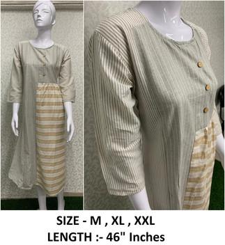 1126.Panghat5-Rs.375(Cotton)
