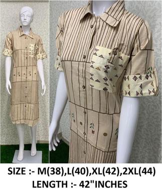 1131.Panghat9-Rs.480(Cotton)