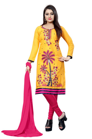 1085.Coconut_Yellow-Rs.350(Cotton)