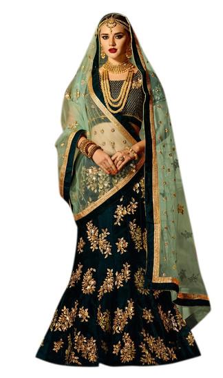 1034.Nidhi_Silk-Rs.600(Tapeta Fancy)