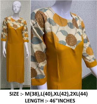 1501.Panghat10-Rs.320(Cotton+Rayon)
