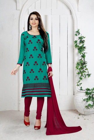 1125.Rama_butty-Rs.350(cotton)