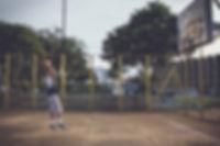 pexels-photo-1905009.jpeg