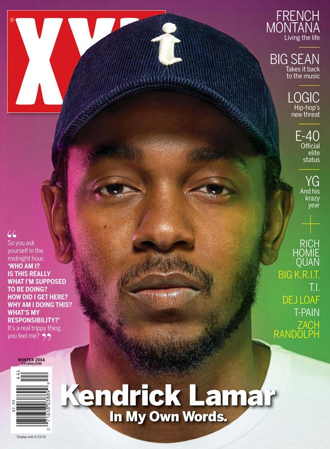 kendrick-lamar-cover-xxl-2014.jpg