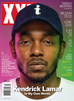 XXL Magazine Winter Edition
