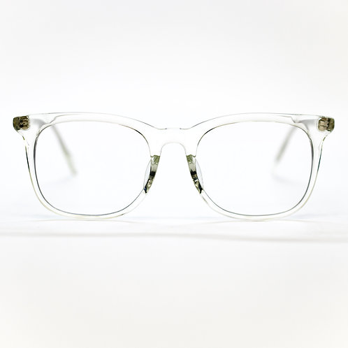 Oxford(clear)[予約商品]
