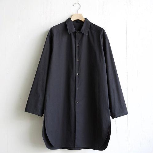 Cale / F06B03(black)
