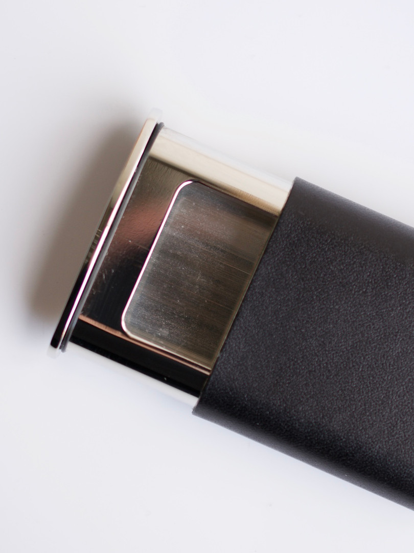 Tasca Pocket Ashtray