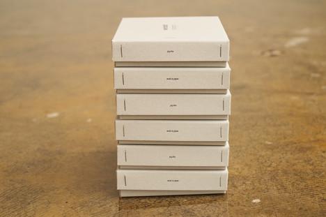 Box_2.jpeg