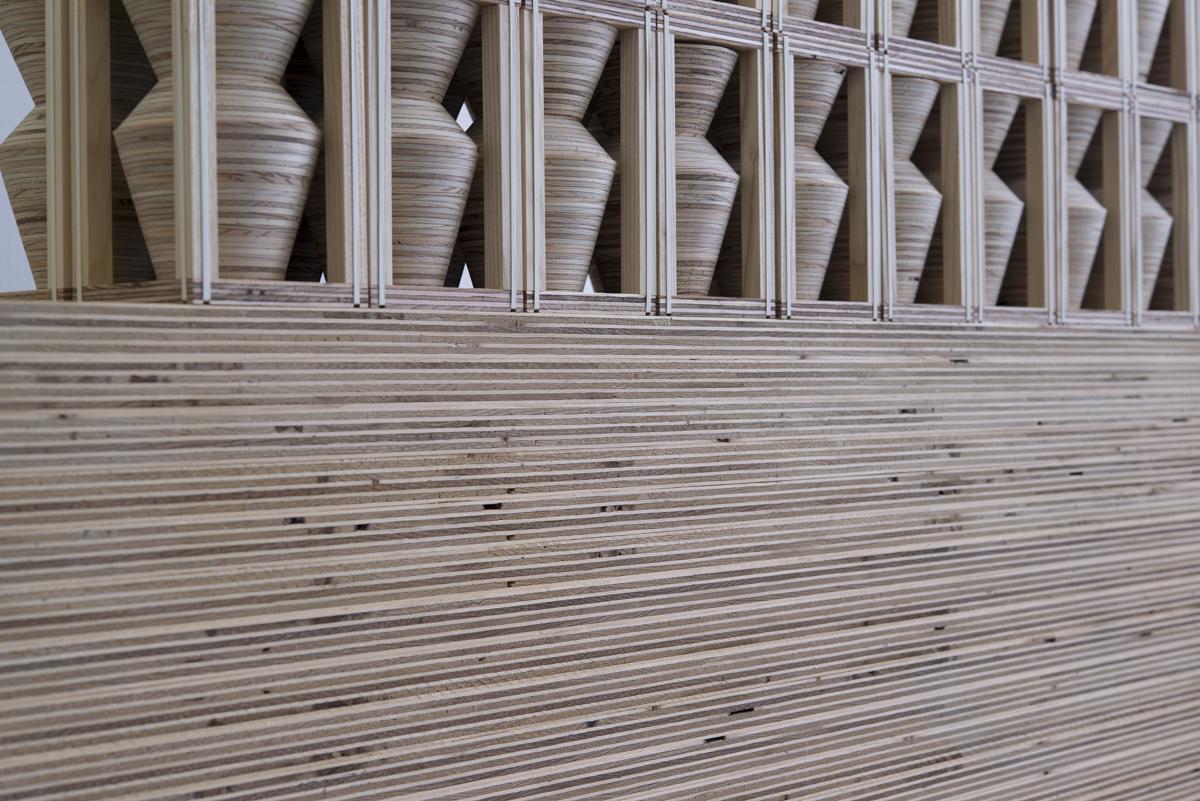 woodbase_01