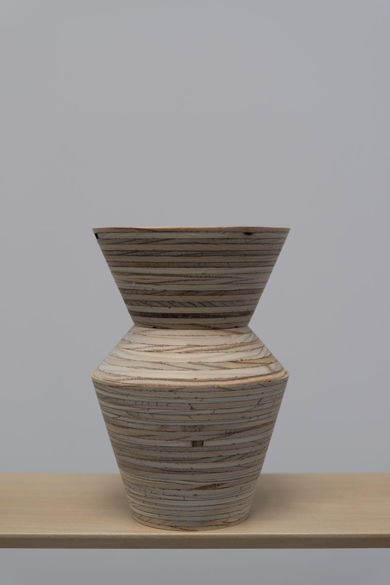 woodbase_06