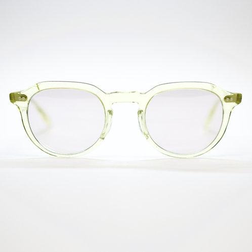 Sorbonne (yellow)[予約商品]