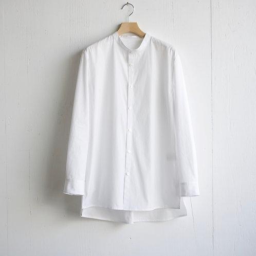 Cale / F06B02(white)