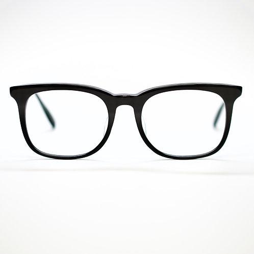 Oxford(black)[予約商品]