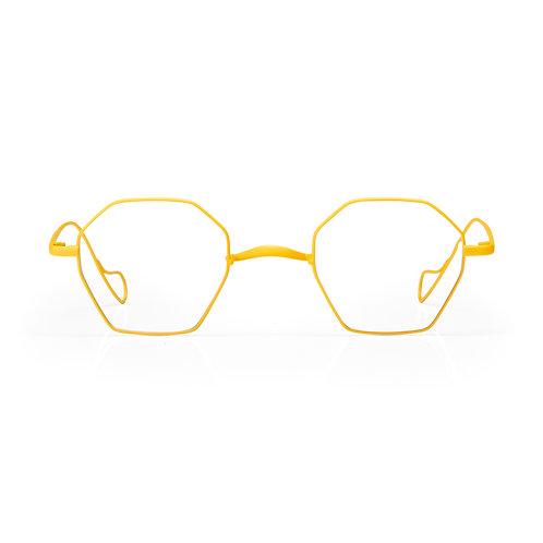 ais (mustard yellow)