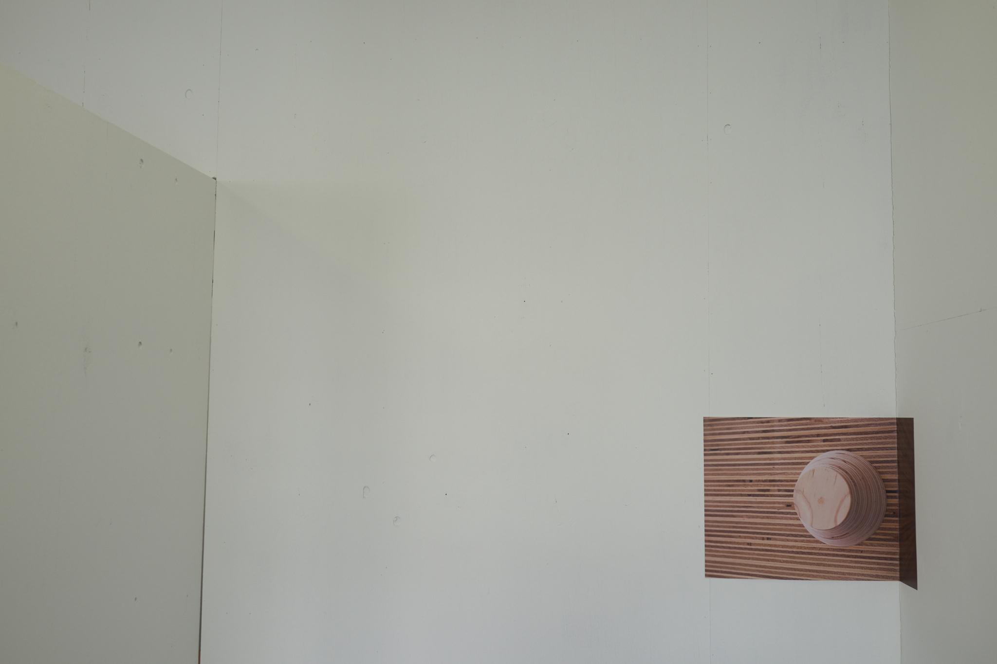 woodbase_26