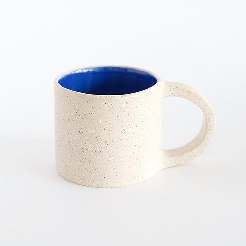 AnnaBeam / Mug - 1
