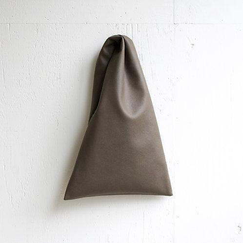 KaILI / UTOU UN (brown)