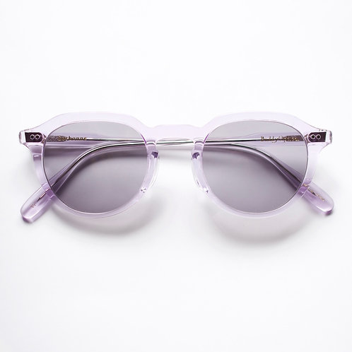 Sorbonne (violet/gray)