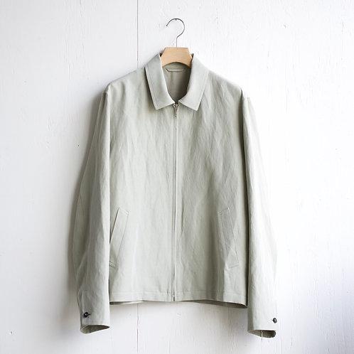 Cale / F04J03(sky green)