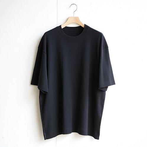 Cale / U01B02(black)