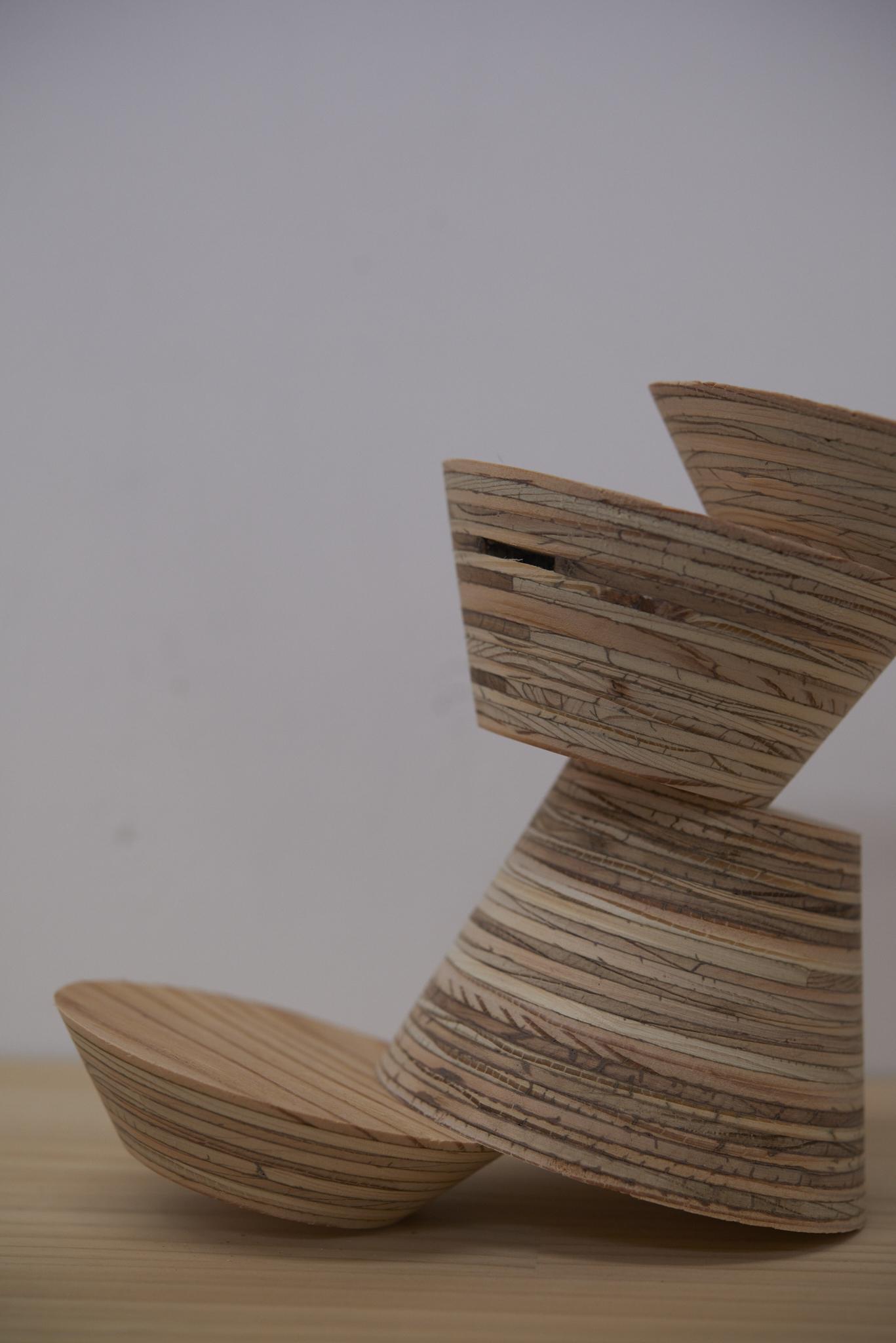 woodbase_12