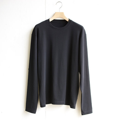 Cale / U01B03(black)