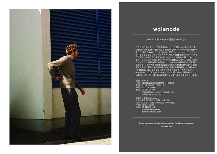 walenode_web.jpg