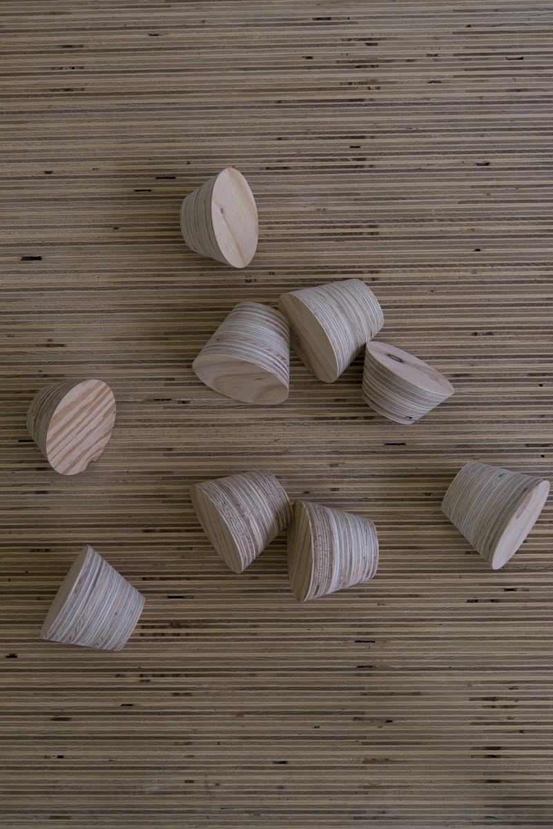woodbase_09