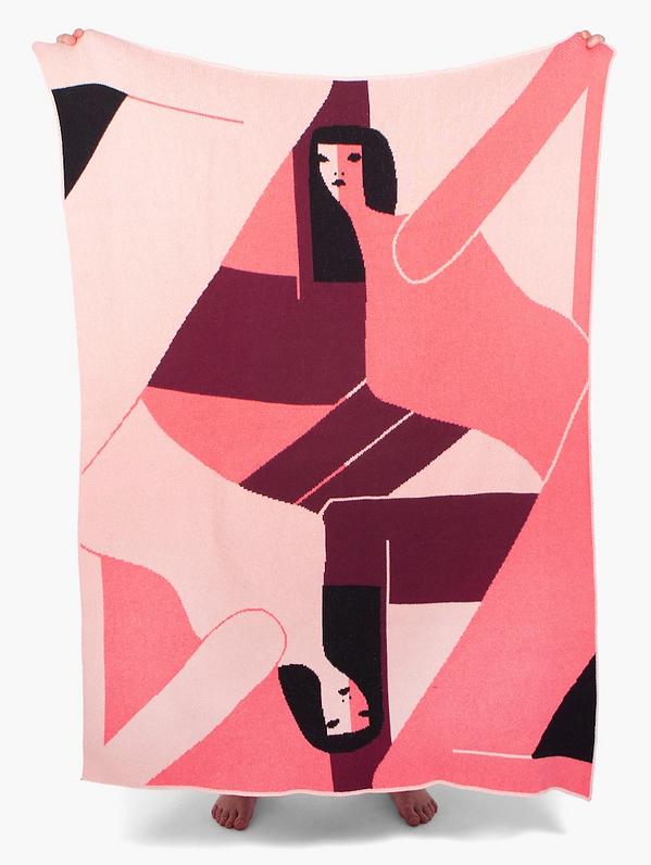 Yokota Knit Blanket.png