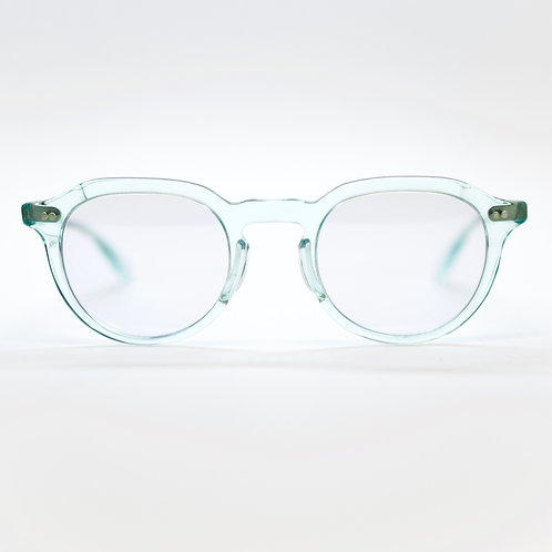 Sorbonne (green)[予約商品]