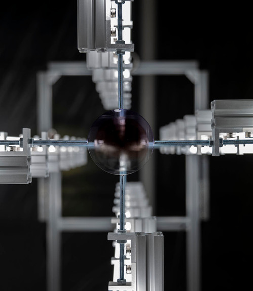 optical / molding / component