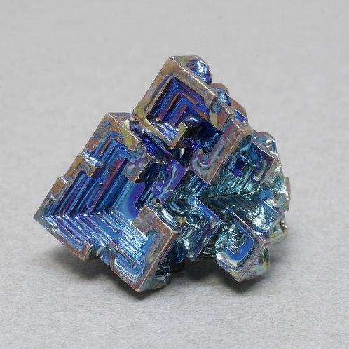 Bismuth (artificial)_2