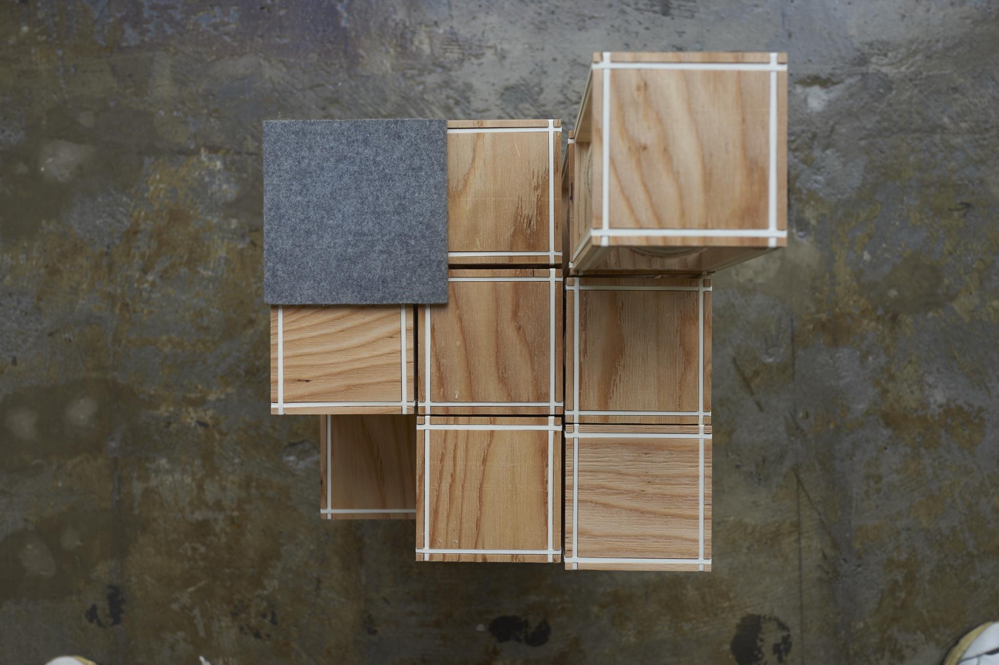 woodbase_14