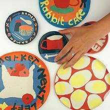 ceramic1.png