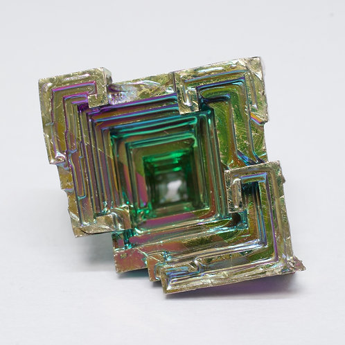 Bismuth (artificial)_3