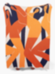 Molina Knit Blanket.png