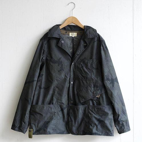 TehuTehu / butterfly hunting jacket 1st LTD