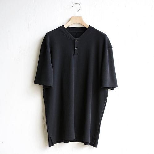 Cale / U01B04(black)