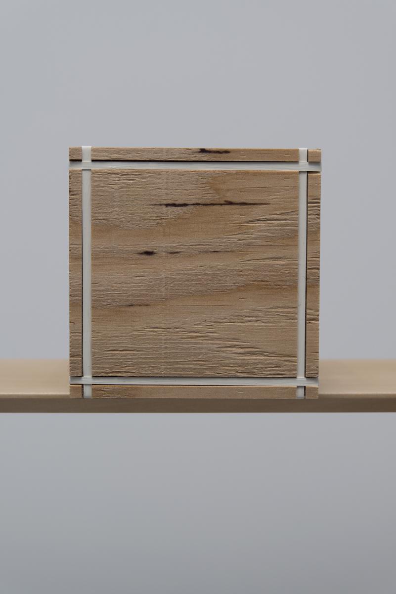 woodbase_03