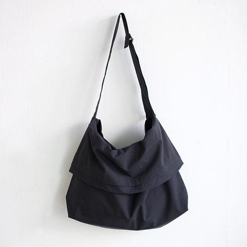 KaILI / TRANSFORM BAG - L (black)