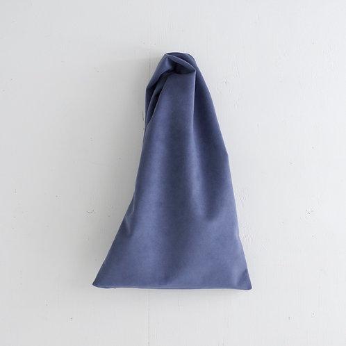 KaILI / UTOU US (slate blue)