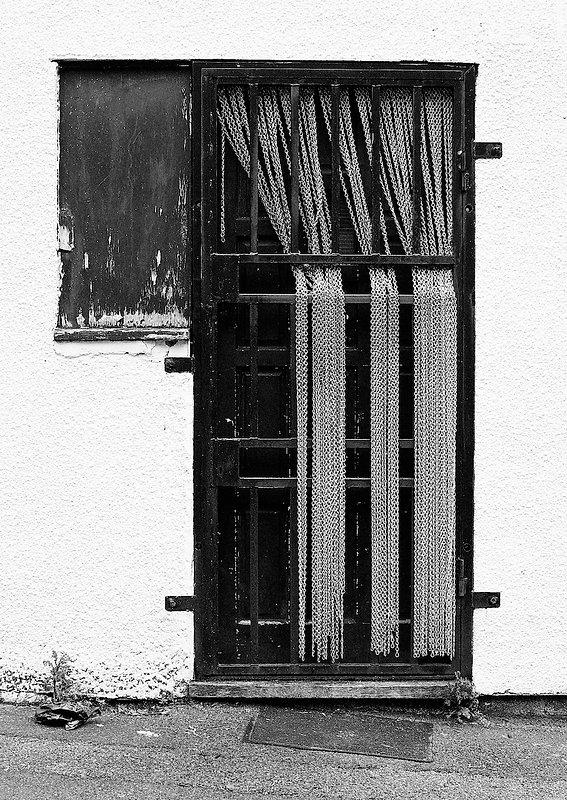 PostCard A6-14.jpg
