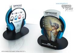3027-display-IFROGZ
