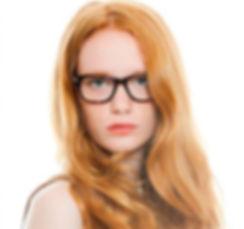 Optikhausbrille