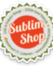 sublimshop-logo-retina-website.png