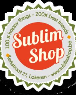sublimshop-logo-retina-website.png